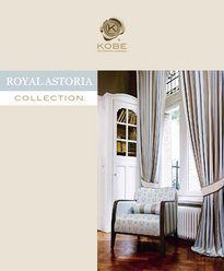 Royal Astoria